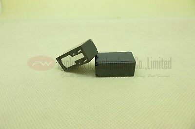888H-1AH-F-C-12VDC General Purpose Relay 12VDC 17A 6 Pins x 10pcs