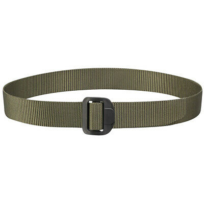 Propper Tactical Duty Belt Taktischer Einsatzgürtel Olive Green - Polizei Milita