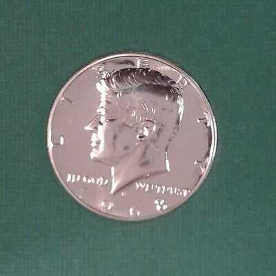1968 - S   40%   Silver   Gem   Proof  Kennedy Half Dollar   Free Shipping