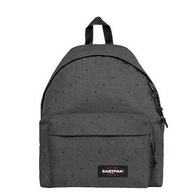 Eastpak Padded Pak'r Zaino Duo Dots