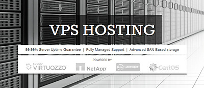 VPS Virtual Private Server 100GB HD 1GB RAM 1TB BW. TRUSTED SELLER! FULL ROOT!