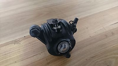 Rear Brake caliper Harley Davidson Sportster XL 1200 1200N