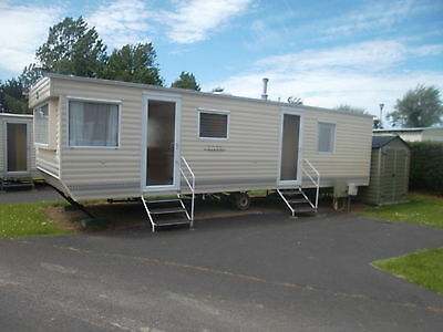 caravan hire braunton north devon  from 29th of julyl to the 5th of august