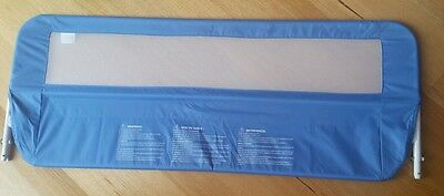 First Years Bed Safety Side Guard