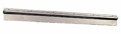 American Metalcraft TR36 Stainless Steel Ticket Rack 36-Inch NEW