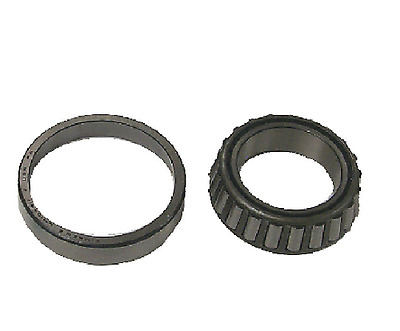 Sierra 18-2370 Bearing Carrier