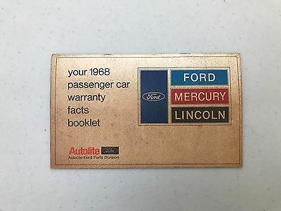 warranty for navigator parts hqdefault watch sale year lincoln