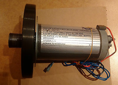 Profrom , Weslo, Gold's Gym, Epic Life,  Treadmill  Motor  295727