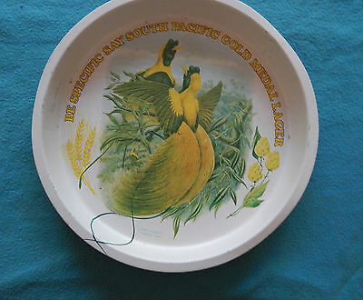 Willow Australia Tray - South Pacific Lager