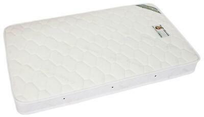 Love N Care Organic Bamboo Latex Mattress - Large Love Care Free Shipping!