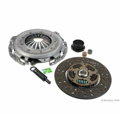 Clutch kit new chevy s10 pickup chevrolet s 10 gmc sonoma 2002 2003 new valeo clutch kit chevy s10 pickup chevrolet s 10 c1500 truck k1500 blazer publicscrutiny Gallery