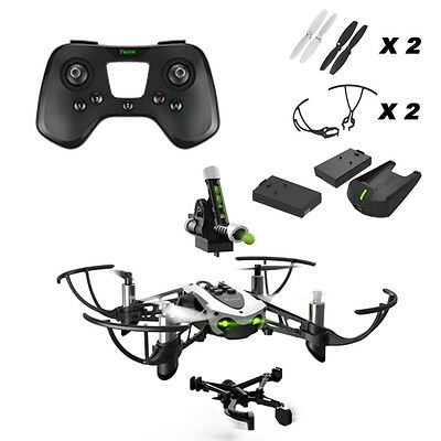 Drone Parrot Mambo Pack Ultimate