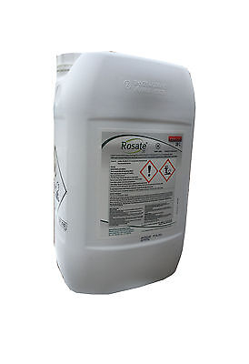 Very Strong Professional Weed Killer Rosate 360 Tf Kill Grass And Broadleaf Weed