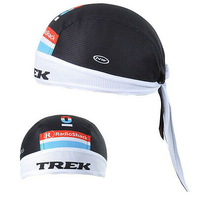 Bike Bicycle Cycling Hat Cap Running Bandana Headband Pirate Beanie Headwear New