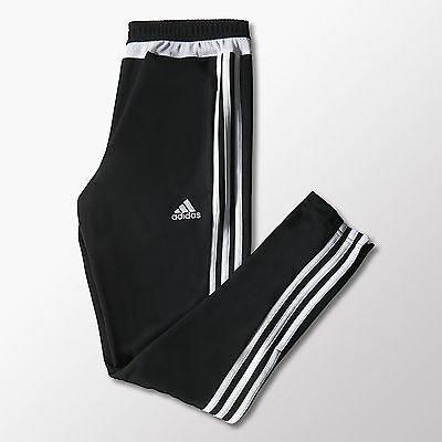 adidas Tiro 15 Training Pants Kids' Black