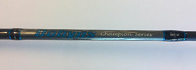 DOBYNS Champion Series Rods