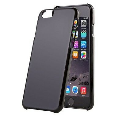 Lot Of 100 New Assorted Key Cell Phone Cases For Iphone 6 And Iphone 6 Plus