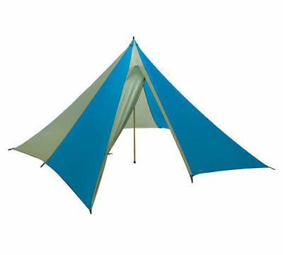 NEW Blackdiamond Mega Light - Tent from Gogo Gear Travel Accesssories