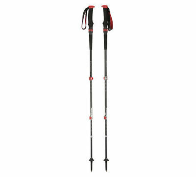 Blackdiamond Trail Pro Shock Trekking Poles