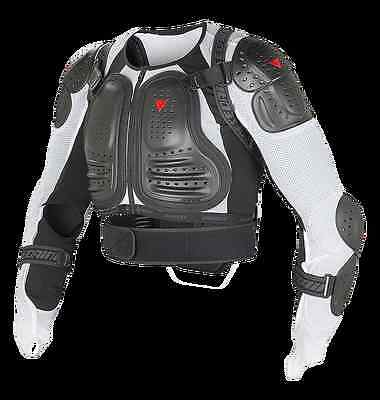 Protection Dainese MANIS JACKET PRO /MANIS PERFORMANCE Taille L
