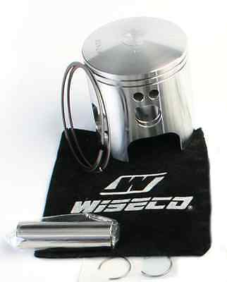 0.50mm Oversize to 64.50mm 795M06450 Long-Rod Wiseco Piston Kit