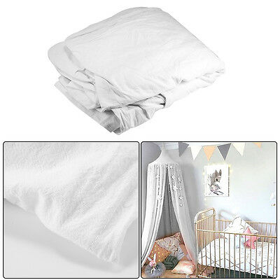 Canopy Bed Netting Mosquito Bedding Net Play Tents for Baby Kids Children HS882