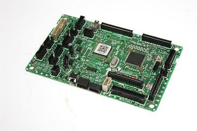 HP RM1-8039-000CN / RM1-8039-000 DC controller PC board assembly NIB
