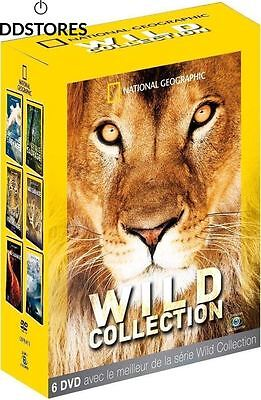 Wild Collection