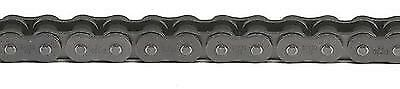 Renthal R4 Srs 525 Chain 130 Link