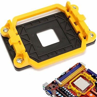 CPU Cooler Cooling Retention Bracket Mount For AMD Socket AM3 AM3+ AM2 AM2+ 940