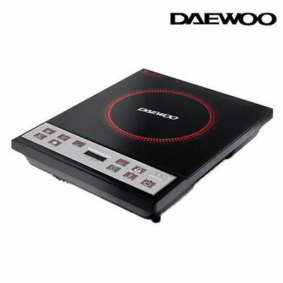 Multi functional mini Electric Stove Range portable cooktop burner M_o