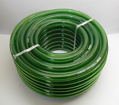 EHEIM 16/22mm GREEN TUBING AQUARIUM FILTER PIPE HOSE. 3m 5m 7m 10m lengths