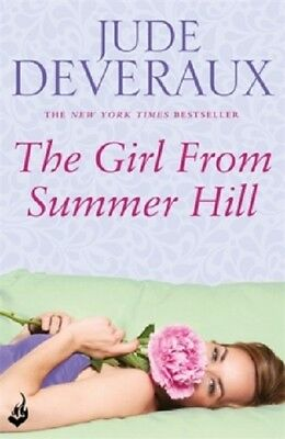 The Girl From Summer Hill / Jude Deveraux9781472242075