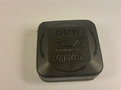Bmw 1 3 5 6 7 8 X3 X5 X6 Z3 Z4 Z8 Engine Oil Filler Cap