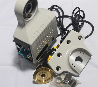 Fast shipping 110V X axis Power Feed Bridgeport milling machine power table feed