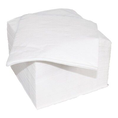 2000X Fiesta Lunch Napkin 300 x 300mm Wipes Tableware Tabletop Serviettes