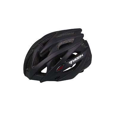 Bicycle Helmets Unibody Casing Ultraligt Road Bike Outdoor Riding Adults