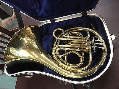 Hunter French Horn - MAKE AN OFFER!