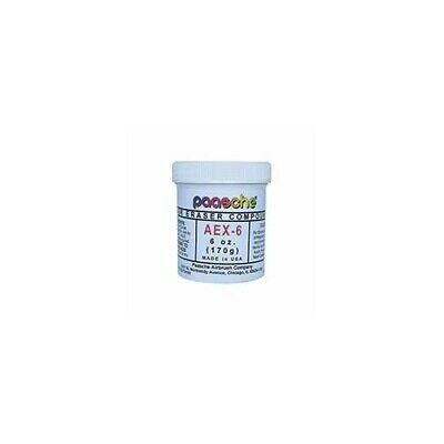 NEW 6 OZ Fast cutting compound - PAASCHE from Hobby Tools Australia