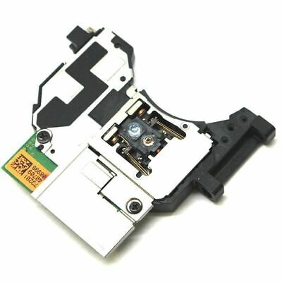 Laser Lens Module For Sony PS4 PlayStation 4 KES-850A Replacement Blu Ray Drive