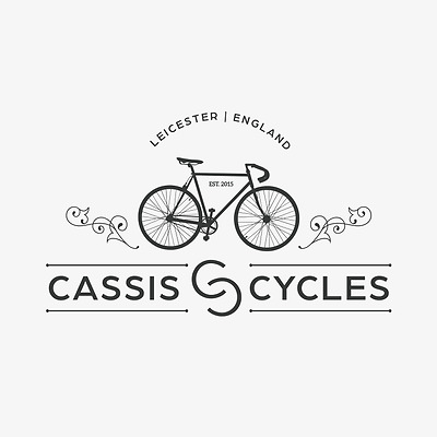 Cassis Cycles business for sale bicycle bike manufacturing company firm