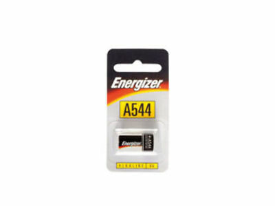"""""""New""""BATTERY ENERGIZER CAL/PHOTO #A544 BP1(EACH)-Free Shipping"""