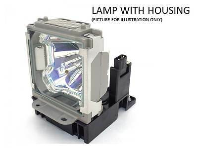 Projector Lamp Module for Optoma OPX4045