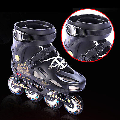 Professional Inline Skate Rollerblade Roller Skating Shoes Quality Free Style