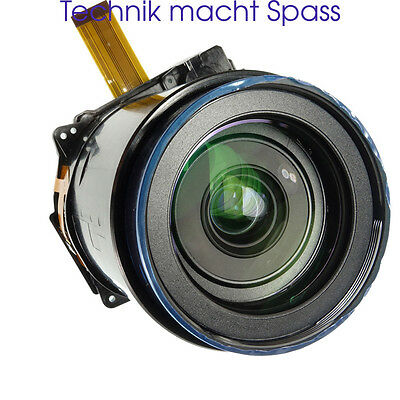Sony DSC-H400 Objektiv / Zoom Lens Unit Repair Parts