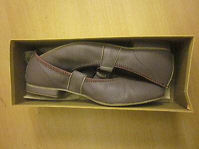 Coast Lilac Square Dancing Shoes Size 7M