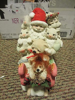 Dreamsicles Christmas Edition (Lot Of 6) 1St/3Rd/4Th/5Th/9Th & Limited Ed