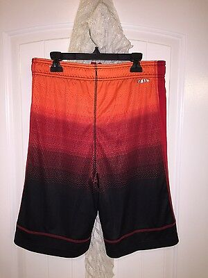 Brothers BK Gym ATHLETIC SHORTS Basketball Size Kid YOUTH XL