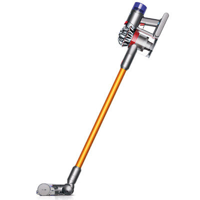 NEW Dyson - V8 Absolute+ Handstick - 227265-01 from Bing Lee