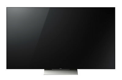 """NEW Sony - KD55X8500D - 55"""" UHD Smart LED TV from Bing Lee"""